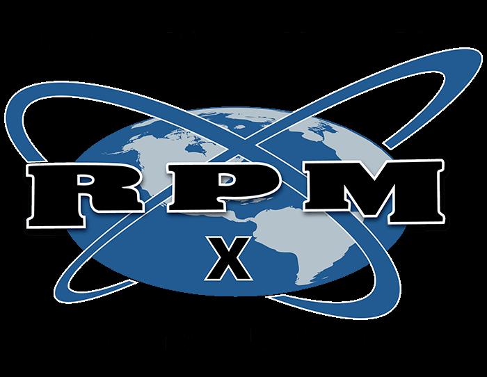 RPM xConstruction